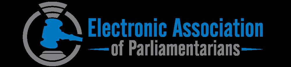 Electronic Association of Parliamentarians